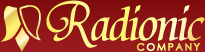 Radionic Company